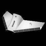 Лапа Quivogne с твердым сплавом ADQ 4012