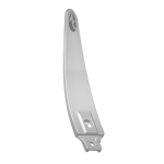 Пластина направляющая Horsch SCH 0080G (левая)