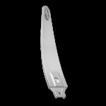 Пластина направляющая Bednar SCH 0080G (левая)