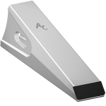 Долото глубокорыхлителя Rau (Sicam) SDL 3005