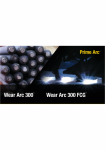 Hardface welding electrodes and wires