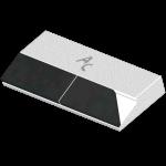 Долото культиватора приварноe LEM 0272D (40x90x12 мм)
