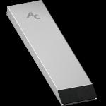 Долото культиватора приварноe BEC 7230 (300x70x20 mm)